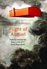 Embedded Flight of August